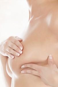 Chirurgie seins